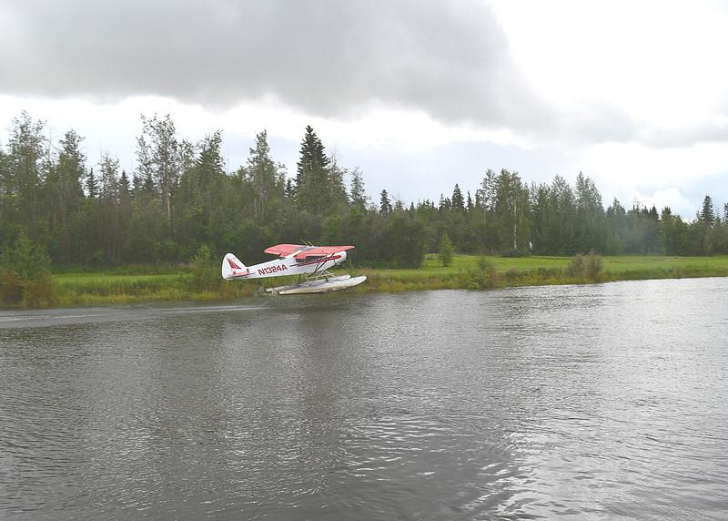 035_Float Plane Takeoff_DSC0360