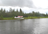 035_Float Plane Takeoff_DSC0360
