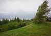 001_Enroute to Alyeska Resort_Windy_DSC00211