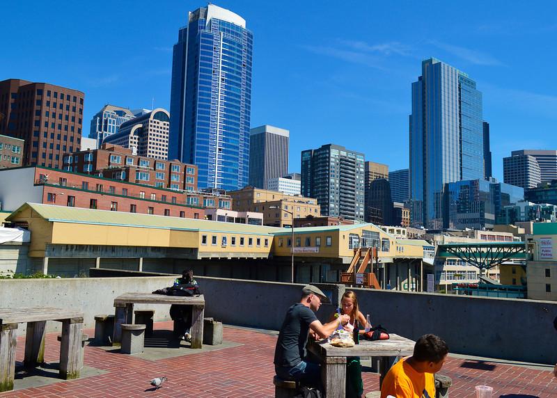 148_Seattle Skyline_DSC0688