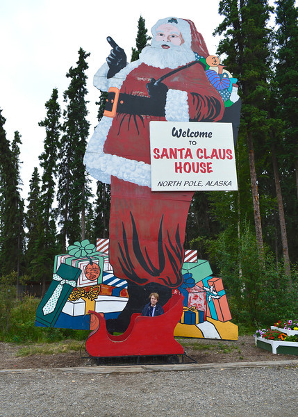 070_North Pole_Alaska_DSC0433