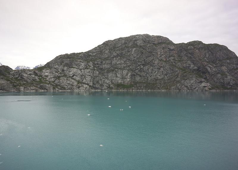 141_Glacier Bay_DSC00388