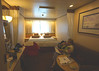 127a_Stateroom on ms-Volendam_DSC00398