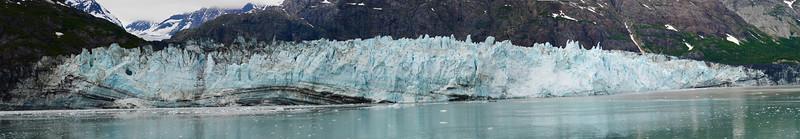 146_Glacier_Panorama1