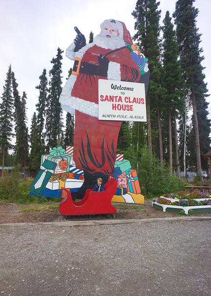 067_North Pole_Alaska_DSC00270