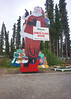 067_North Pole_Alaska_DSC00270