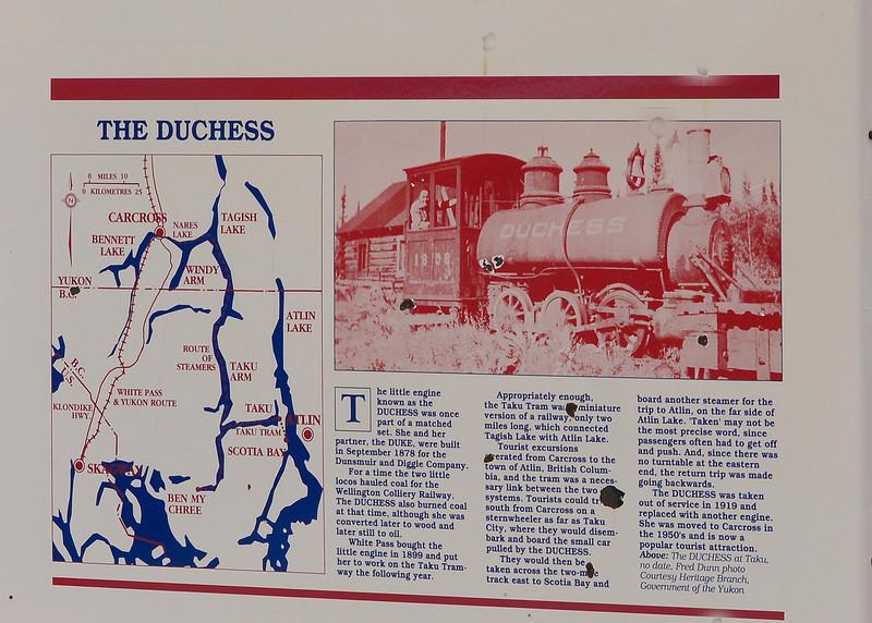 120_Carcross_The Duchess_DSC0563