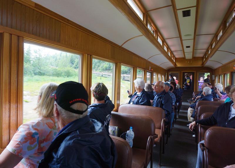 122_Enjoying the Views from the Train_DSC00328