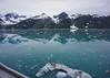 137_Glacier Bay_DSC00370