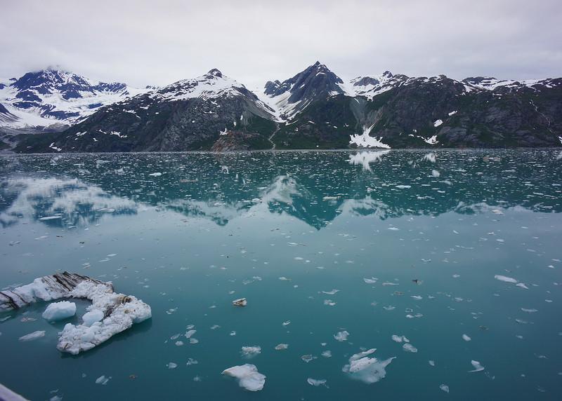 145_Glacier Bay_DSC00369