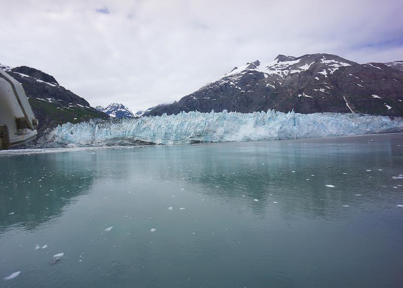 142_Glacier Bay_DSC00397