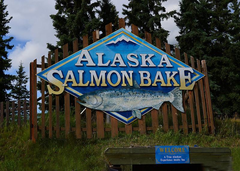 084_Salmon Bake_DSC0273