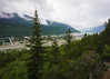 126_Skagway Overlook_DSC00344