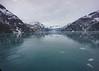 140_Glacier Bay_DSC00380