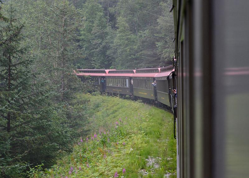 125_Skagway Train_DSC0569