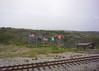 124_Us_Canada_Border Crossing_DSC00317