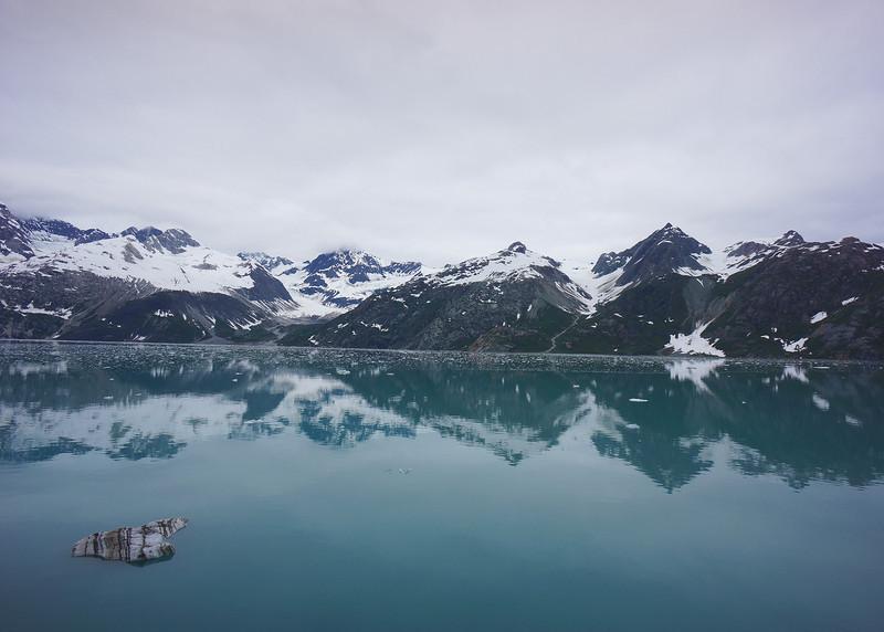 144_Glacier Bay_DSC00367
