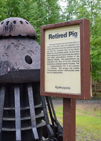 078_Delta Junction_Retired Pig_DSC0290