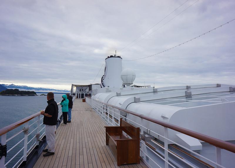 127e_View on Deck 9_DSC00351