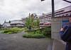 004_Photographing Alyeska Resort_DSC00227
