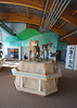 102_Beringia Interpretative Center_DSC00299