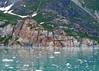 136_Glacier Bay_DSC0616