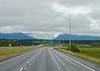085_Wide Open Spaces in Alaska_DSC0034