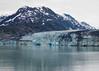 143_Glacier Bay_ DSC0620
