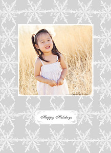 Card 17 Flat 5x7 Front