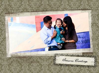 Card 13 5x7 Wide Format Front
