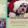 holidaycard2012-1