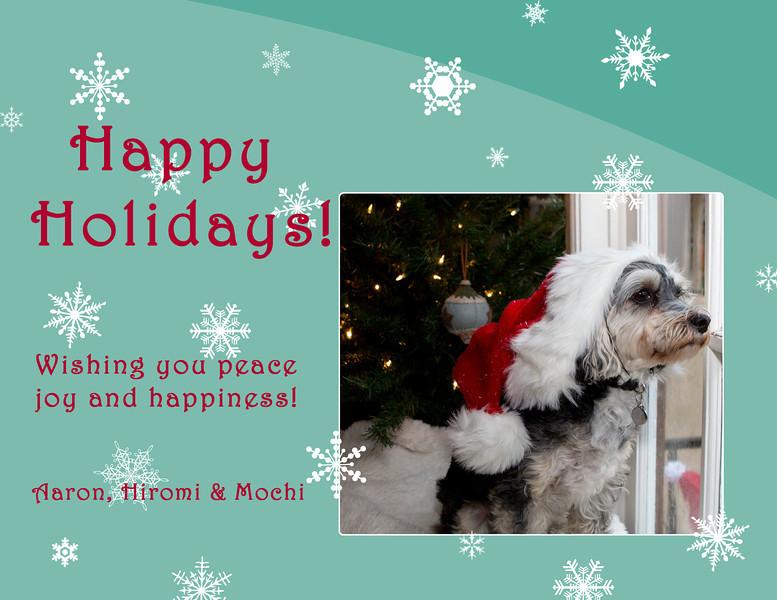 holidaycard2012-3