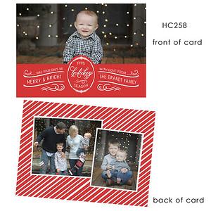 hc258cards