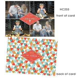 hc255cards