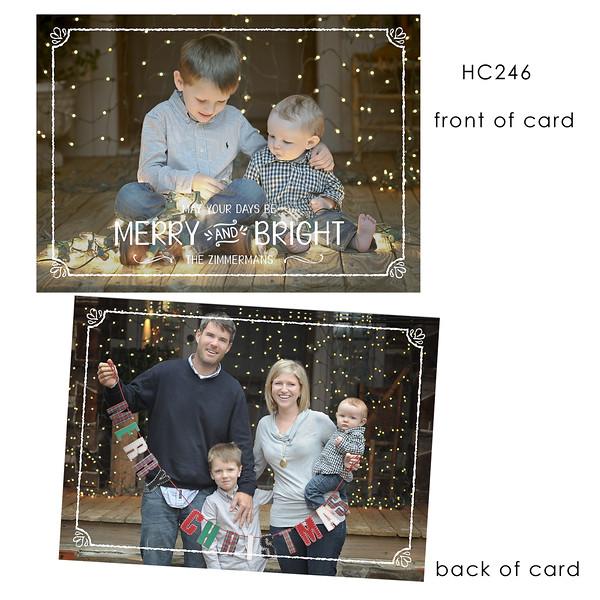 hc246cards