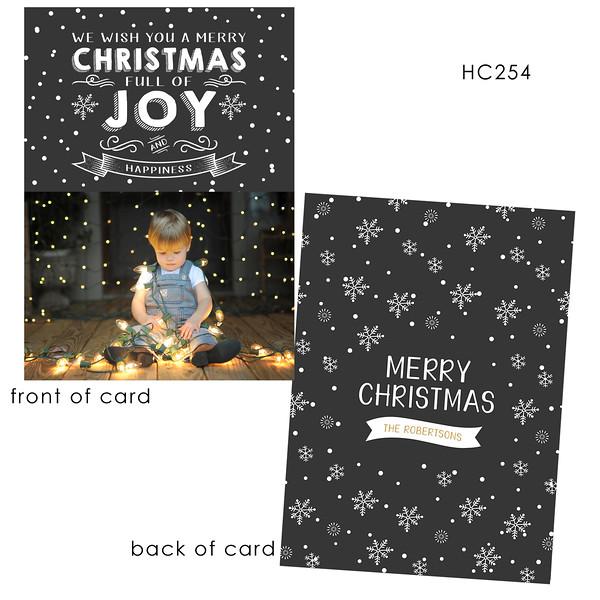 hc254cards