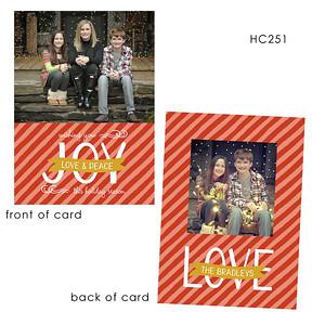 hc251cards