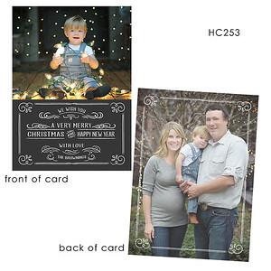 hc253cards