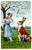 easter-rabbit-1