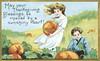 PumpkinPatch-300x182