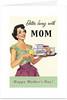 mom-kitchen4-201x300
