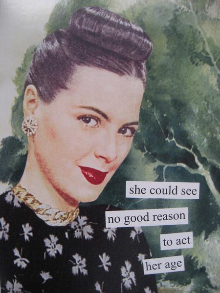 no_good_reason