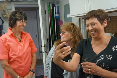 Holland Reunion August 2013