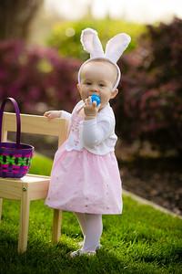 Hollen Easter PRINT-128