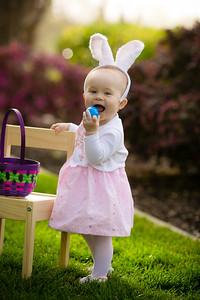 Hollen Easter PRINT-127