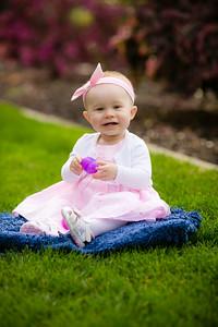 Hollen Easter PRINT-106