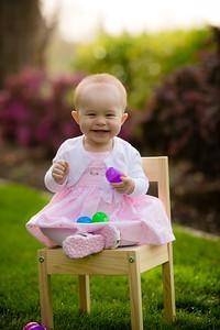Hollen Easter PRINT-136