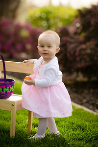 Hollen Easter PRINT-131