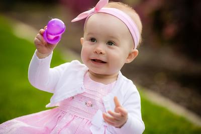 Hollen Easter PRINT-113