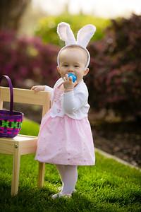 Hollen Easter PRINT-129